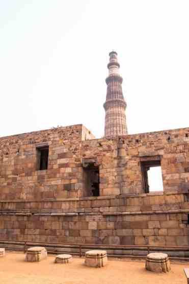 NewDelhi31 - New Delhi bezienswaardigheden: uitgebreide gids met tips voor deze chaotische stad