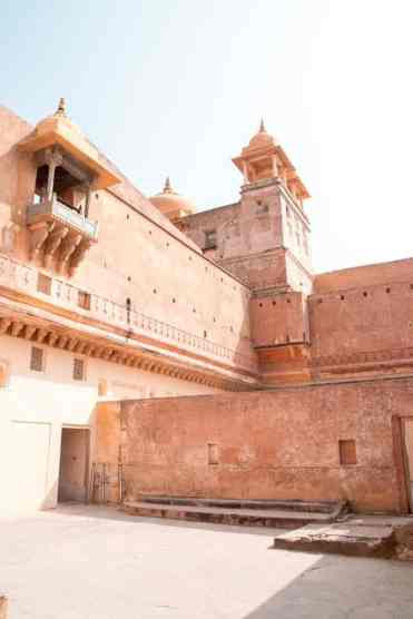 Jaipur32
