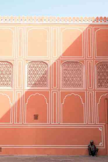 Jaipur40