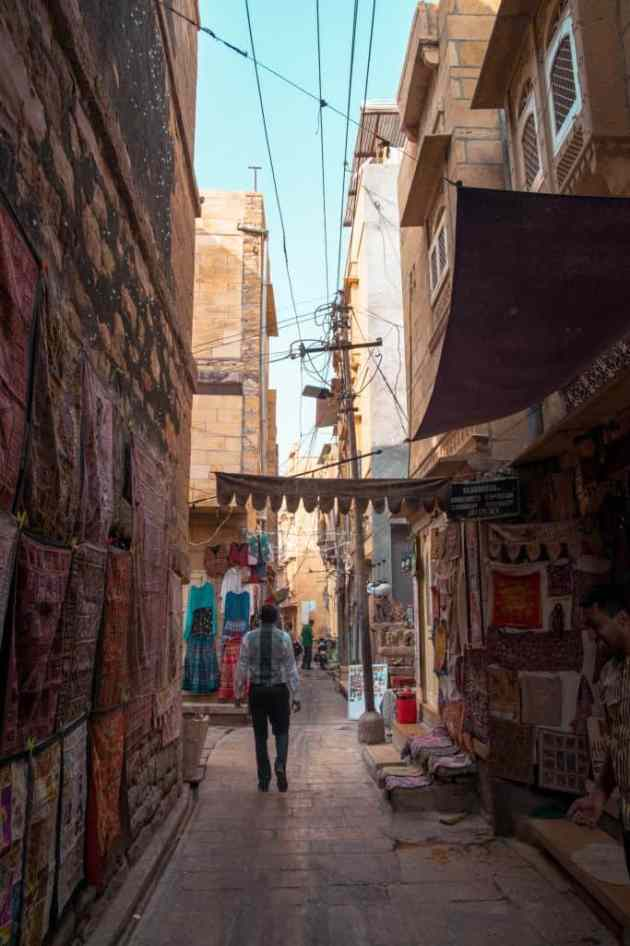 Jaisalmer19
