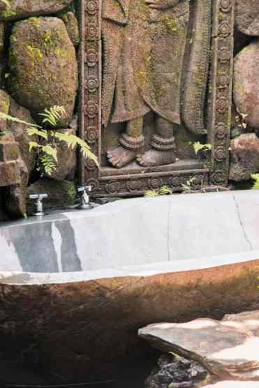 SebatuSanctuaryEcoResort19 - Sebatu Sanctuary Eco Resort: luxe glamping in de jungle van Ubud | Explorista's Top Hotels