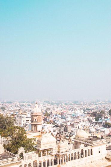 Udaipur17