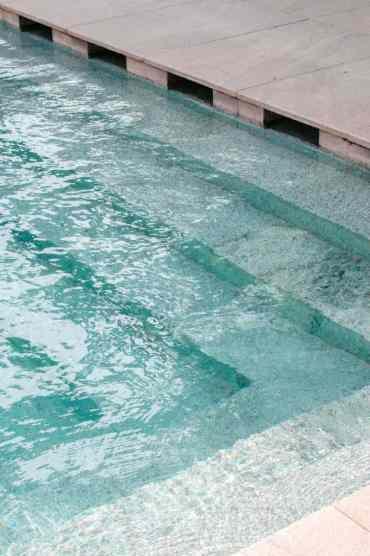 GrandHyattGoa19 - Grand Hyatt Goa: een tropisch luxe hotel | Explorista's top hotels