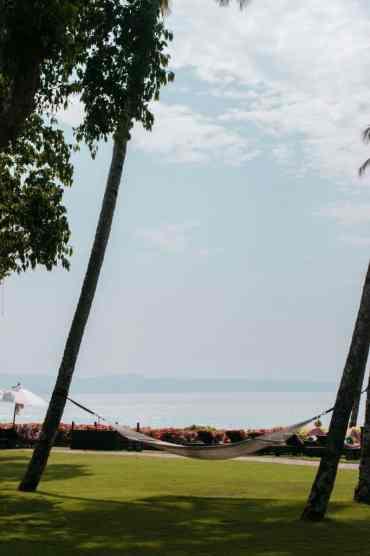 GrandHyattGoa22 - Grand Hyatt Goa: een tropisch luxe hotel | Explorista's top hotels