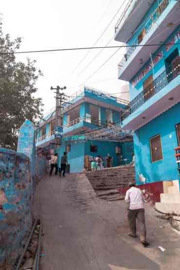 Jodhpur25 - Jodhpur bezienswaardigheden: de beste tips voor een bezoek aan Jodhpur