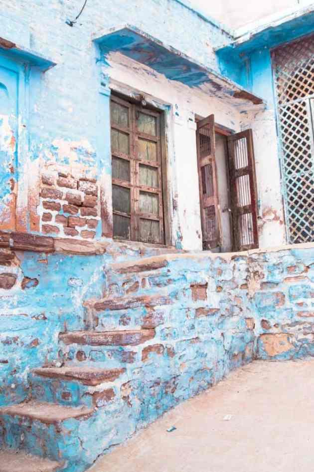 Jodhpur26