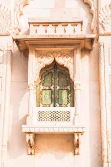 Jodhpur4