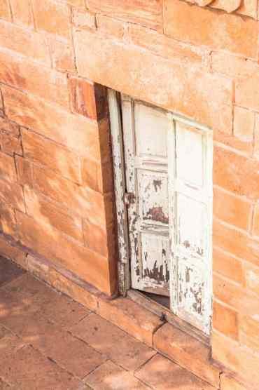 Jodhpur5 - Jodhpur bezienswaardigheden: de beste tips voor een bezoek aan Jodhpur