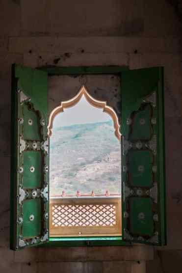 Jodhpur6