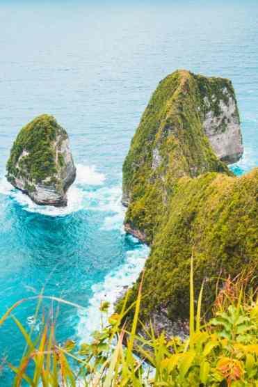 NusaPenida24 - Wat te doen op Nusa Penida (en zo kom je op Nusa Penida vanuit Bali)