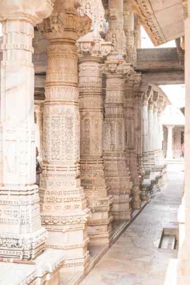 Ranakpur11