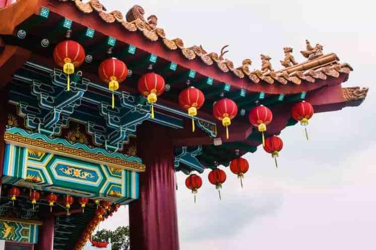 Kuala Lumpur14 - Kuala Lumpur bezienswaardigheden: de beste tips & highlights voor jouw bezoekje