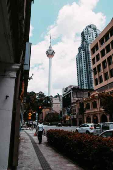 KualaLumpur1 - Kuala Lumpur bezienswaardigheden: de beste tips & highlights voor jouw bezoekje
