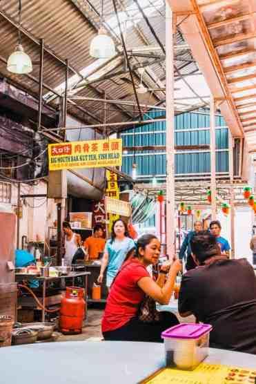 KualaLumpur29 - Kuala Lumpur bezienswaardigheden: de beste tips & highlights voor jouw bezoekje