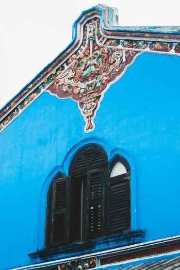 Penang26 - Wat te doen in Penang: de mooiste bezienswaardigheden en highlights