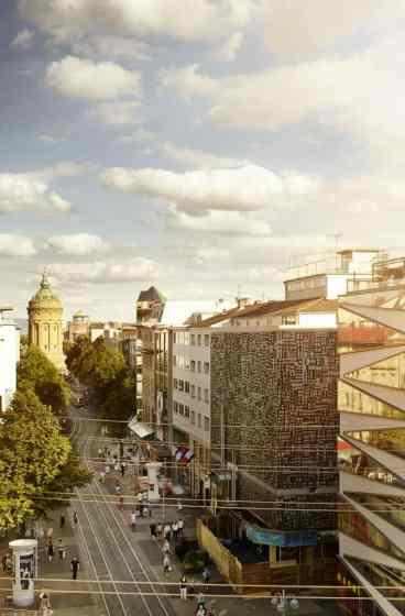 Mannheim_Einkaufs- und Erlebnisstadt_Planken_©Stadtmarketing Mannheim GmbH_Daniel Lukac_5
