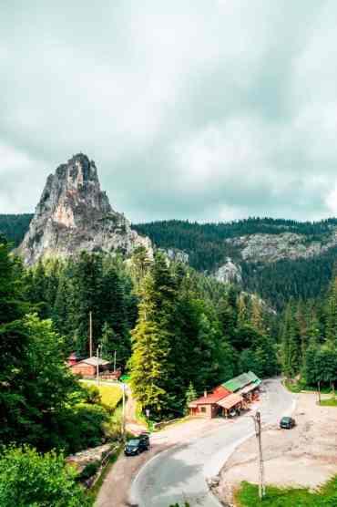 Ceahlau 11 - Dit zijn de 17 mooiste plekken in Roemenië die je niet mag missen!