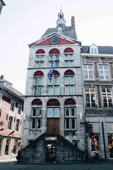 MaastrichtDag2_1