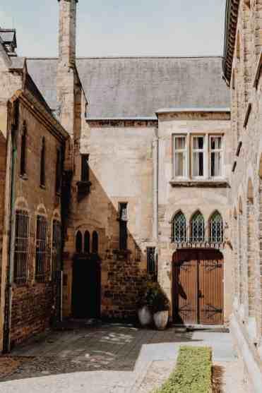 MaastrichtDag2 7 1 1 - Maastricht tips: dit zijn de 28 leukste hotspots & bezienswaardigheden tijdens een Midweekend Maastricht!