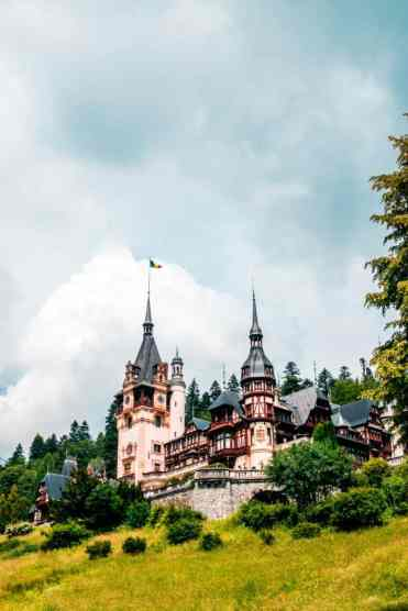 Peles_Castle_2