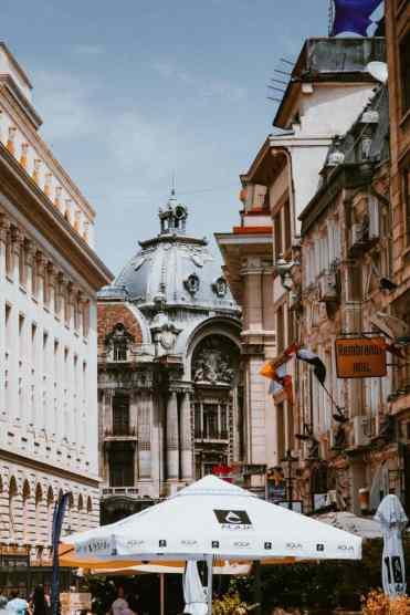 Bucharest19