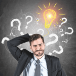 Comment ne plus avoir ses idées embrouillées pendant un entretien