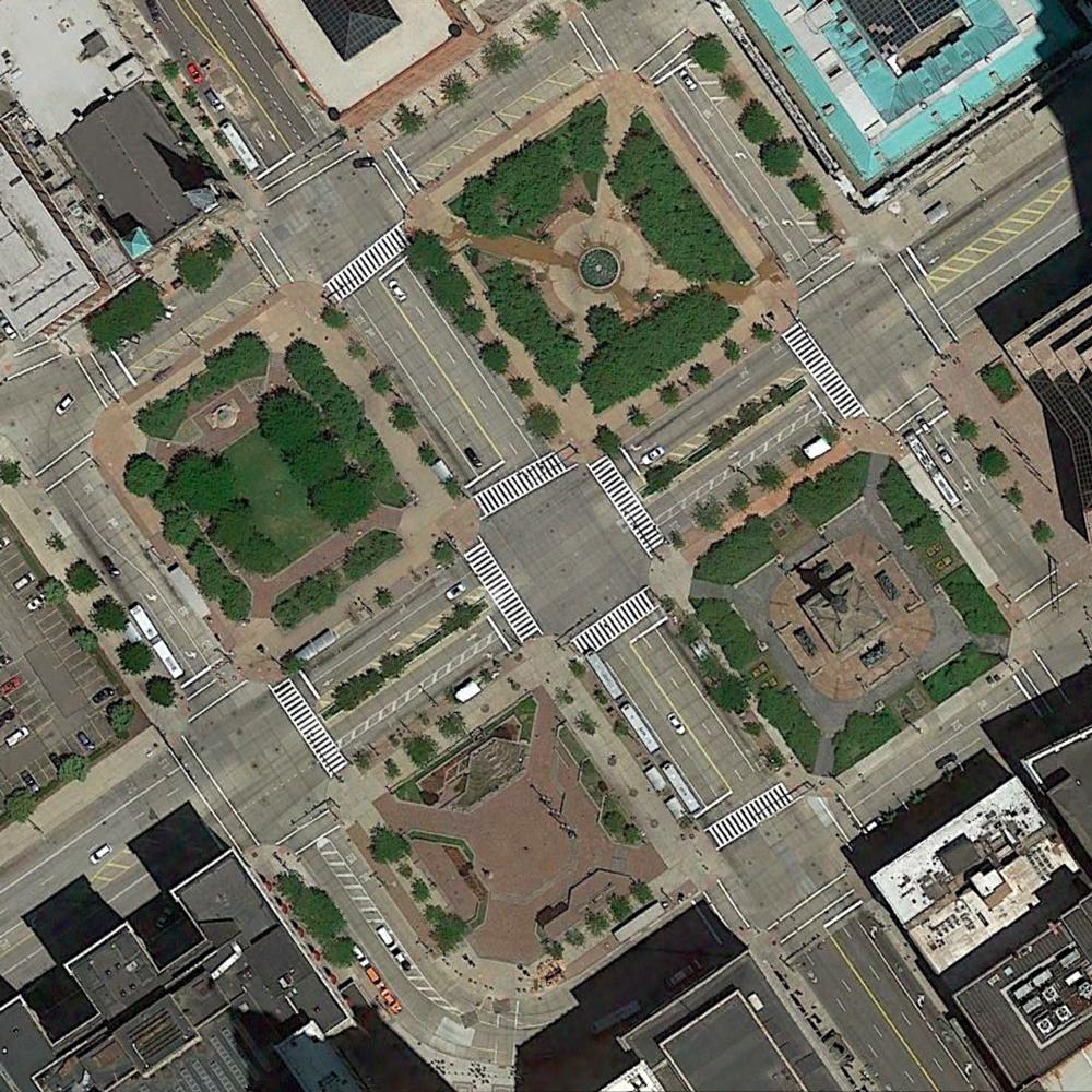 An 1890s Paddington Terrace Transformation: A Park Built For Protest