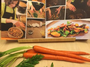 A-carrots-01-IMG_8254