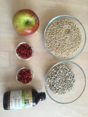 a-oats-img_9038