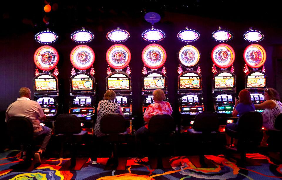 лучшие сайты азартных игр онлайн