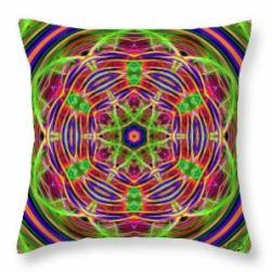 PILLOW-merry-go-round-ludwig-keck (300x300)