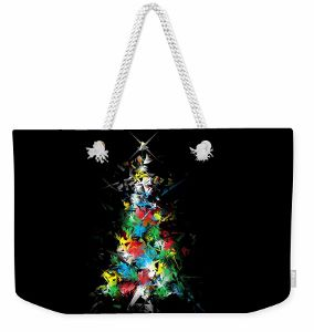 TOTE-happy-holidays-abstract-tree-horizontal-ludwig-keck (284x300)