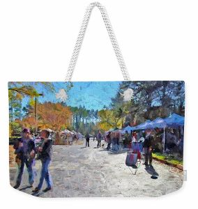 TOTE-holiday-market-ludwig-keck (284x300)