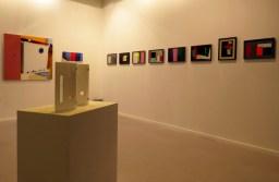 Miguel_Mitlag_Slyzmud_Galería_de_Arte_ARCO2016_EXPOARTEMADRID