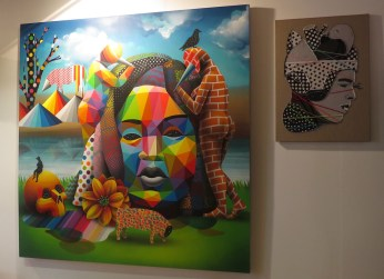 Okuda_San_Miguel_IAM_Ink_and_Movement_Justmad7_EXPOARTEMADRID