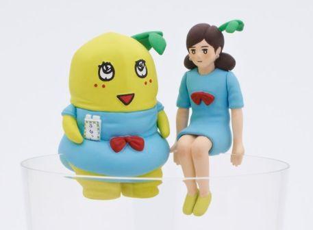 fuchiko12