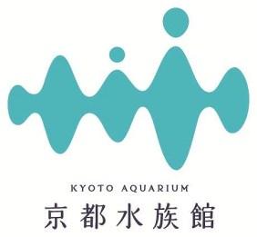 kyotosuizokukan