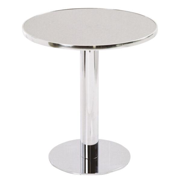 https expofair berlin de en product bistro table alu chrome d70