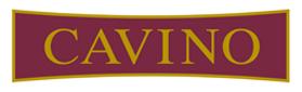 Cavino-5