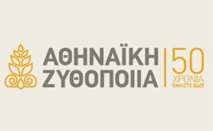 Αθηναϊκή-2