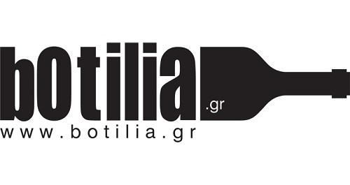 botilia.gr