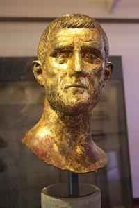 L'imperatore Aureliano