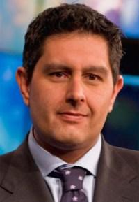 Elezioni regionali in Liguria, ha vinto Giovanni Toti