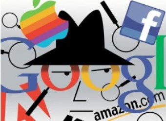 Usare una buona comunicazione per cancellare commenti negativi da Google
