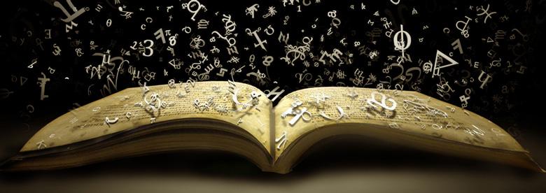 Il trucco dello storytelling è uno dei più efficaci per migliorare i testi per la newsletter