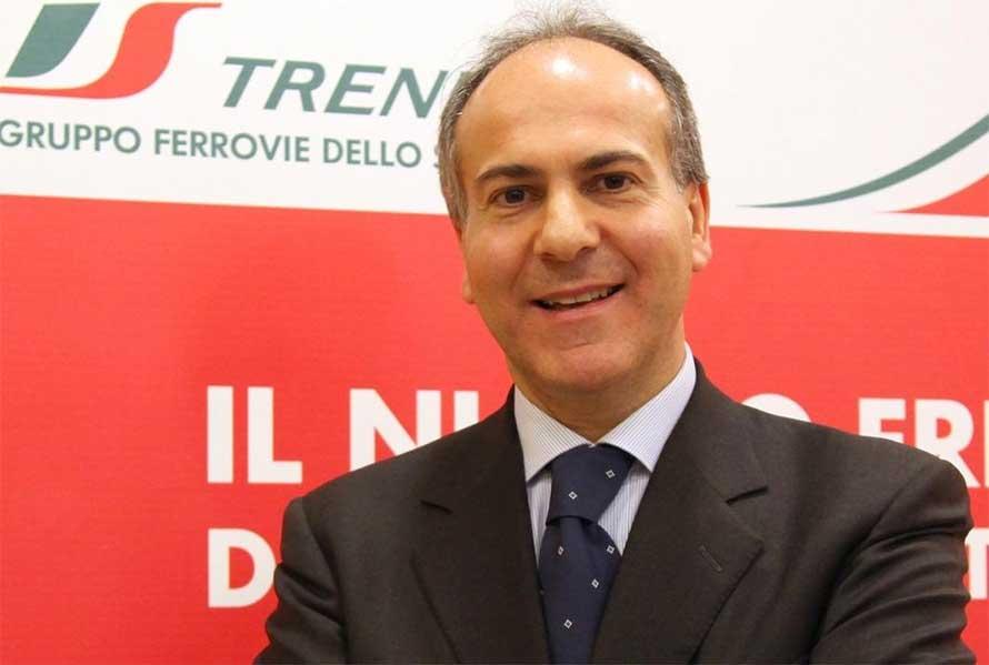 Gianfranco Battisti