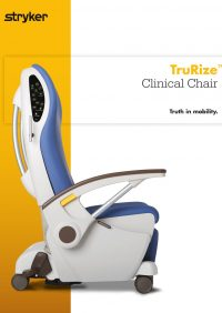 trurize-clinical-chair-213301_1b