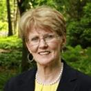 Carole Murphy - Coach - Up With Women