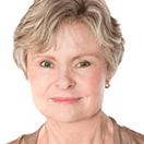 Lynda Pedley - Coach - Up With Women