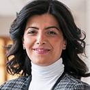 Elif Durmus Bozada - Coach - Up With Women